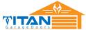 Titan Garage Doors CO
